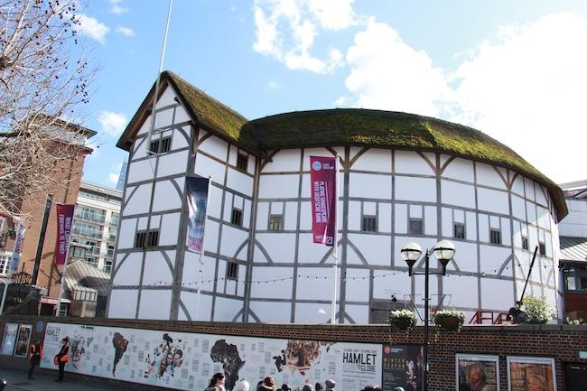 mon_week_end_à_londres_my_london_little_tour_guide_blog_mode_la_rochelle_28