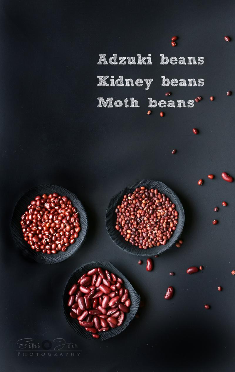 Beans-800PX-SimiJois-2016