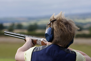 Clay Pigeon Shooting Sites, Packages Across Scotland