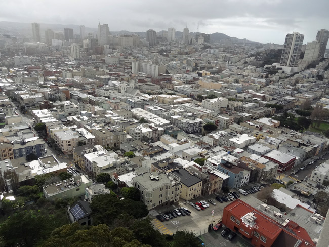 san-francisco-from-above