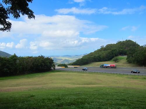 highway puertorico autopista expressway 2016 60225mm february2016