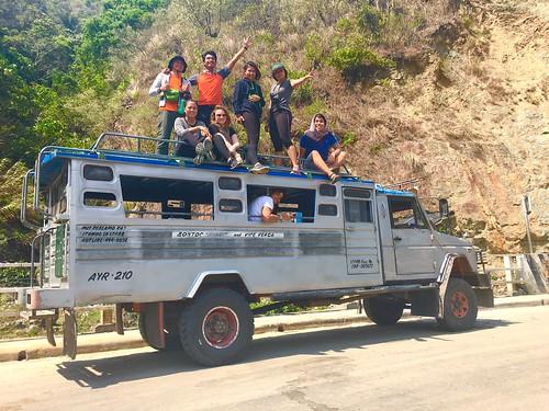 Whand Od Kalinga Philippines2