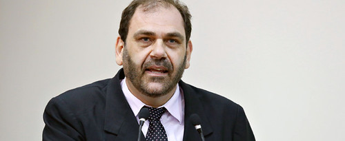 Mário Verri