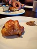 Henry's Majestic - Pig in Puff Pastry