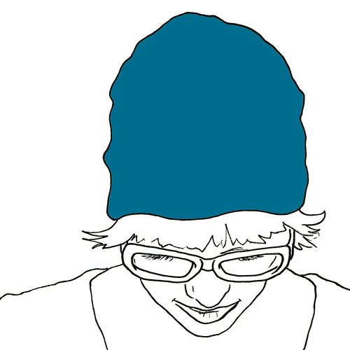 Omnia mystery hat
