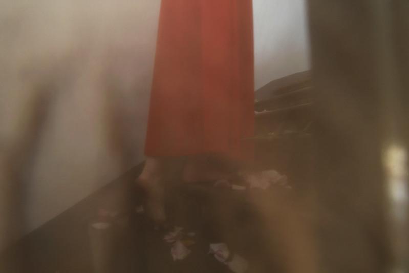 muotikurssi2-linda-keranen