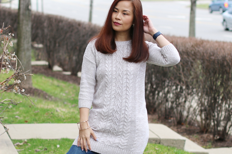 old-navy-sweater-dress-6