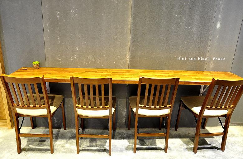 台中早午餐巴特三店11
