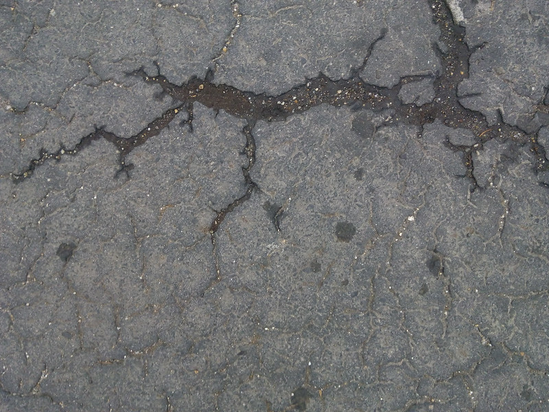 asphat-texture-texturepalace-18