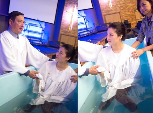 baptist32