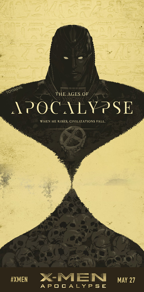 AGES-OF-APOCALYPSE