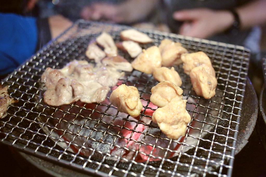 20160408松山-神牛本格派日式燒肉 (17)