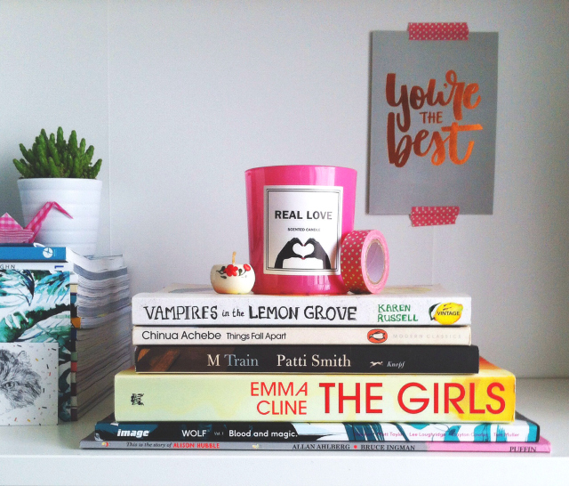 authorathon readathon tbr pile vivatramp uk lifestyle blog uk book blog