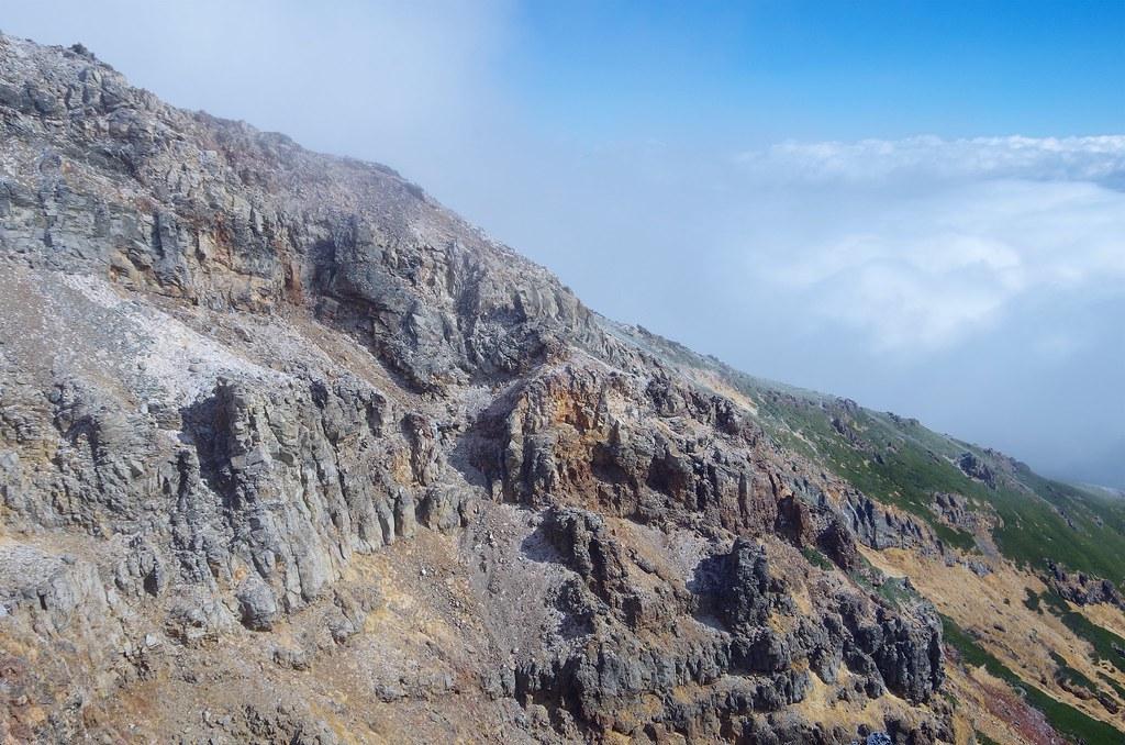 Mt.Ontake 026
