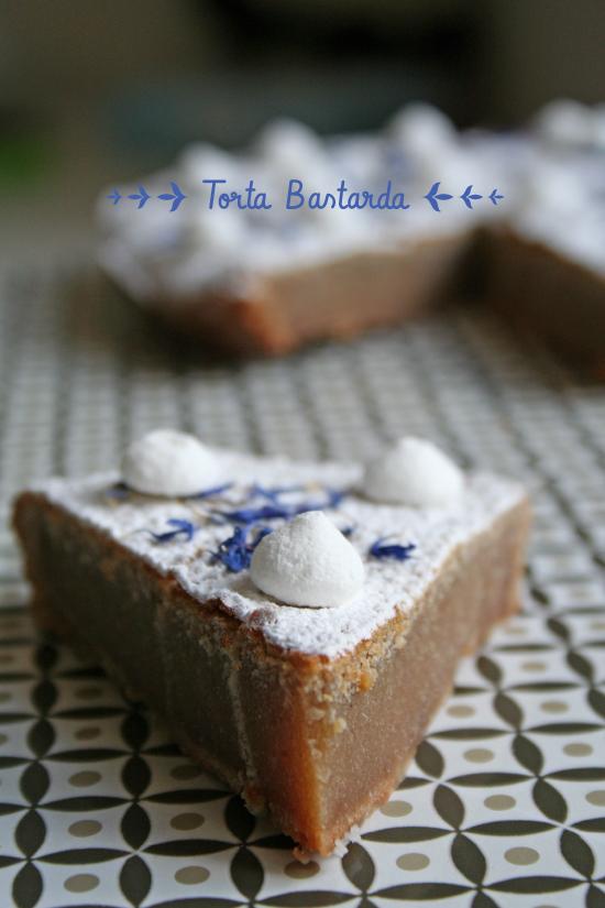 Torta_Bastarda_2