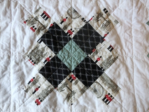 england quilt6