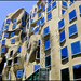UTS Sydney by Meremail