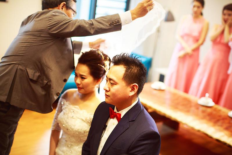 顏氏牧場,後院婚禮,極光婚紗,意大利婚紗,京都婚紗,海外婚禮,草地婚禮,戶外婚禮,婚攝CASA__0028