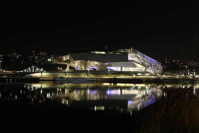 Lyon - France IMG_8087