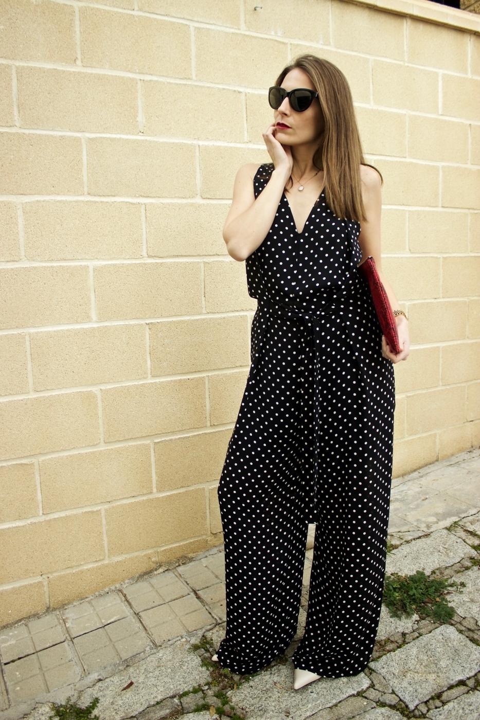 lara-vazquez-madlula-style-fashionblog-moda-jumpsuite-streetstyle-ootd