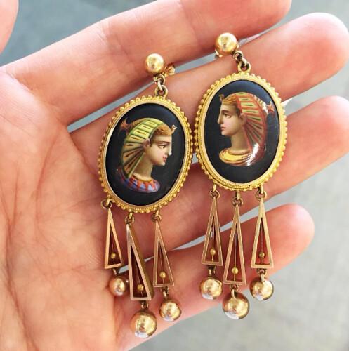 sunnybondjewelry