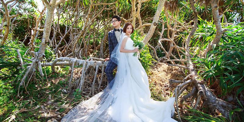 沖繩婚紗,顏氏牧場,後院婚禮,極光婚紗,海外婚紗,京都婚紗,海外婚禮,草地婚禮,戶外婚禮,旋轉木馬_0015