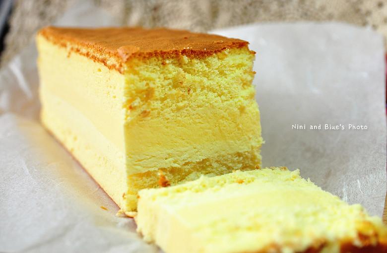 三井outlet法國的秘密甜點10