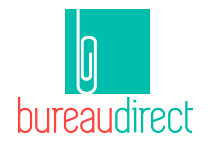 Bureau Direct Banner
