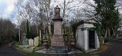 abney  park cementery