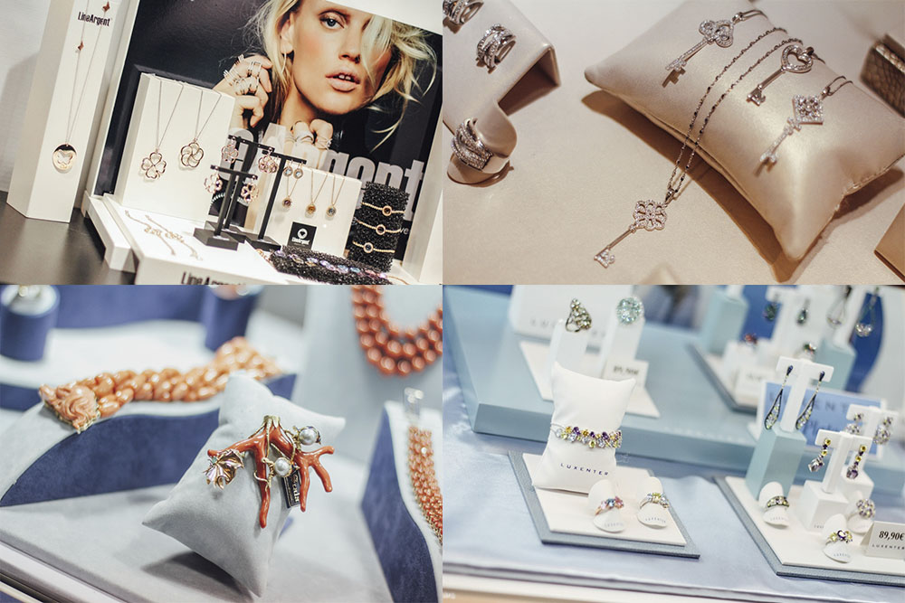tendencias joyeria 2016 madrid joya