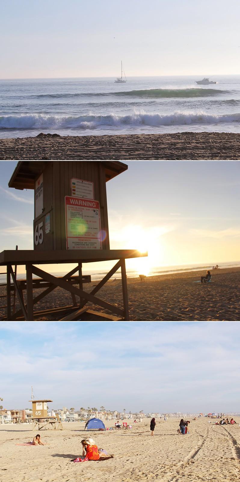 beach3_vickyt
