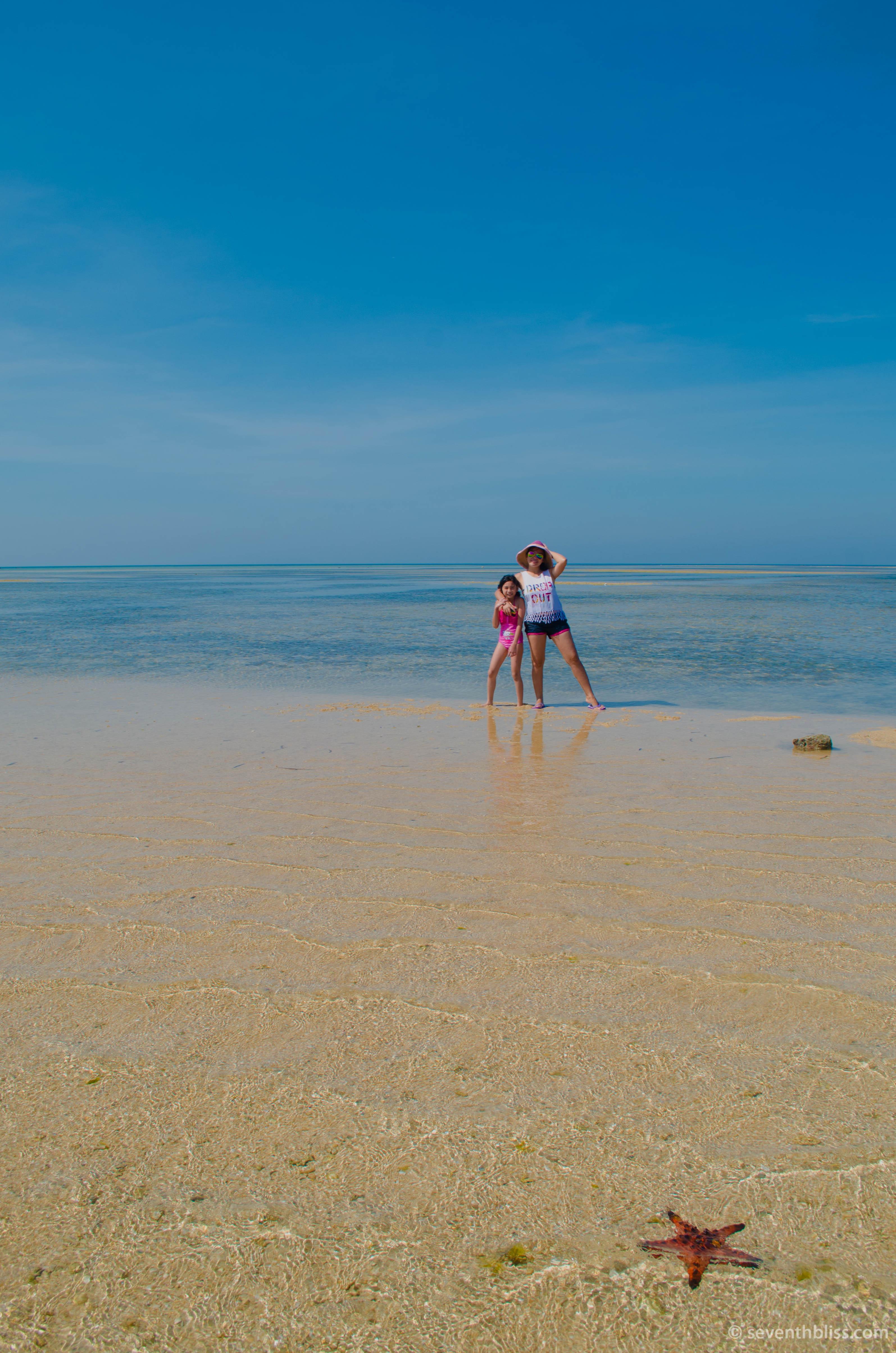 burot beach (12)