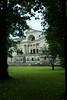 palacio vienés