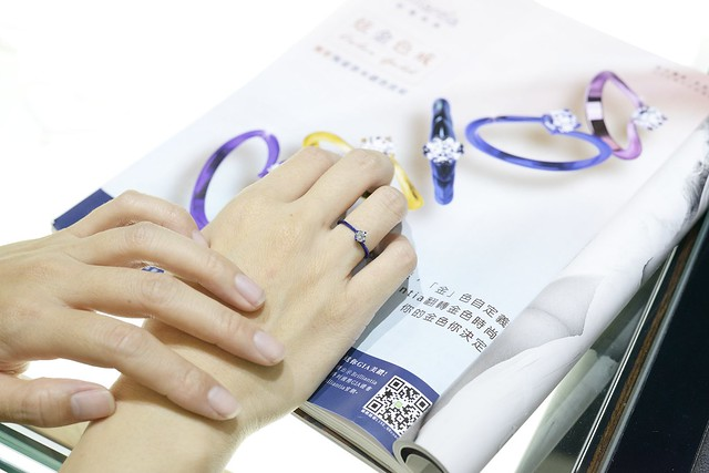 39台北高雄新秘推薦頂級珠寶品婚禮tiffany新秘Pingi推薦Jewelry婚戒primo刻字手指訂製婚禮造型師推薦getmerryweddingmakeupbride #romantic #love#wedding #ring #diamonds #fancydiamond#iprimo #brilliantia #jewelry #fashion部落客推薦DESIGN