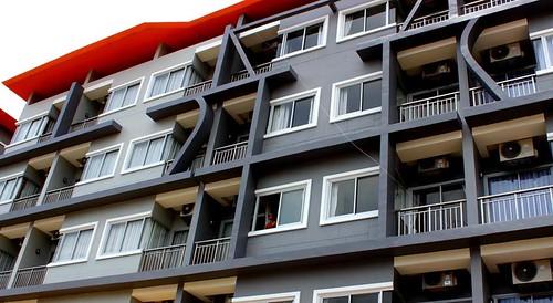 mejores-hoteles-phuket