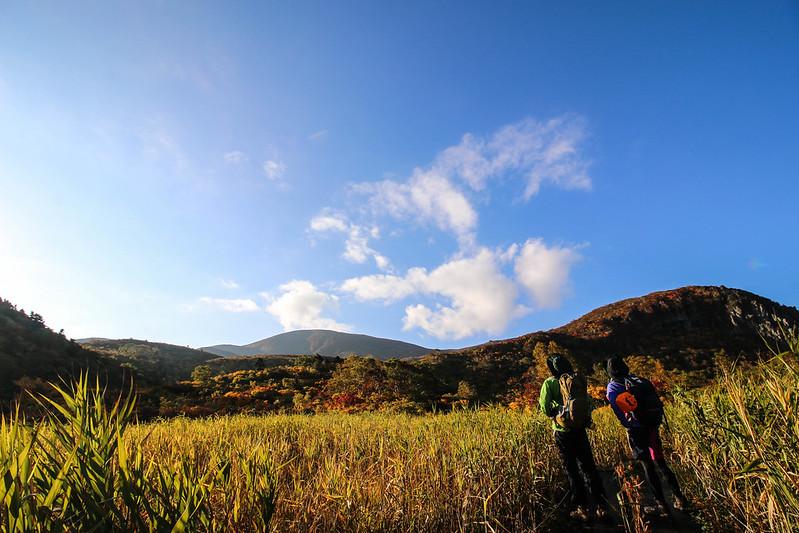 2014-09-28_00143_栗駒山.jpg