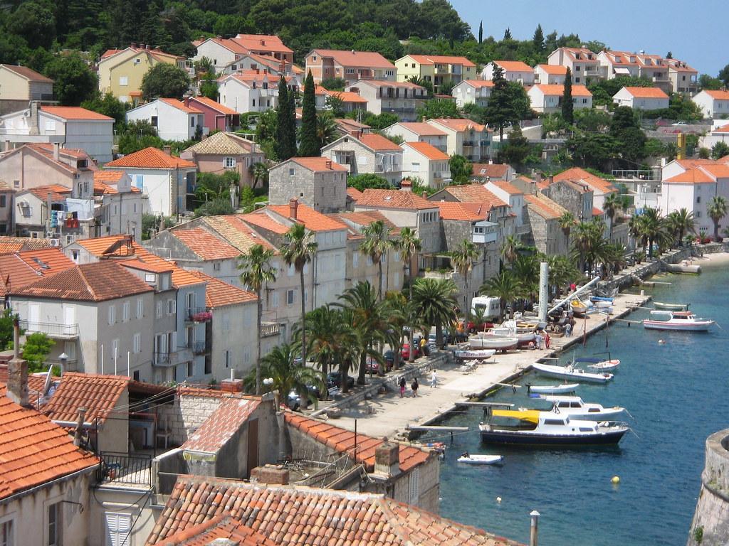 Kroatia 036