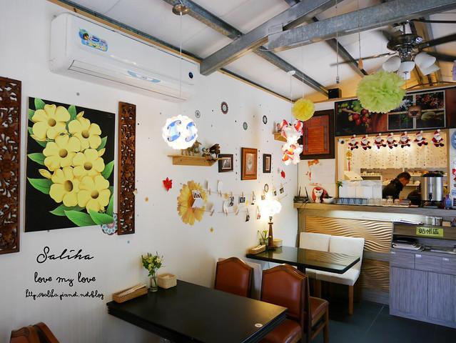 內湖碧山嚴景觀餐廳coco32咖啡棧 (14)