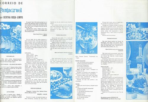 Modas e Bordados, No. 3199, Maio 30 1973 - 22