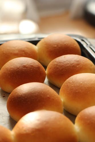 wappa_petit_bread