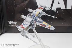 WF2016_MH_2-53