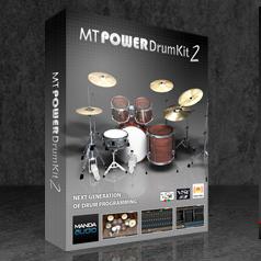 mtpowerdrumkit2 logo