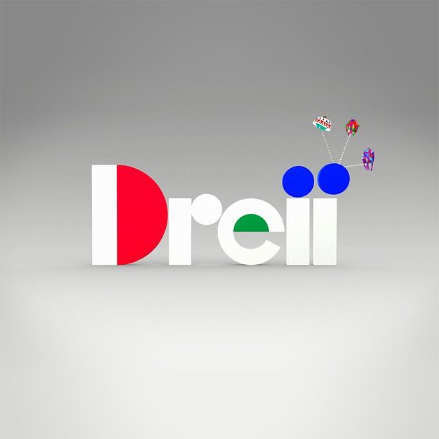 Dreii