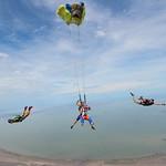 SA Skydiving-16