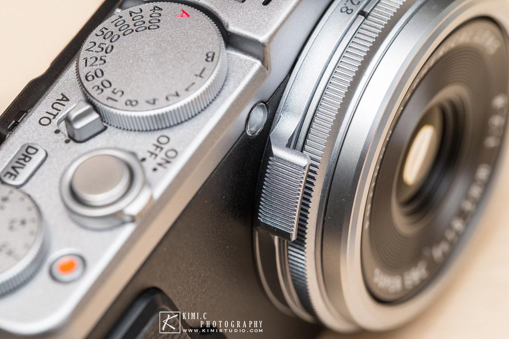 2016.02.06 Fujifilm X70-036