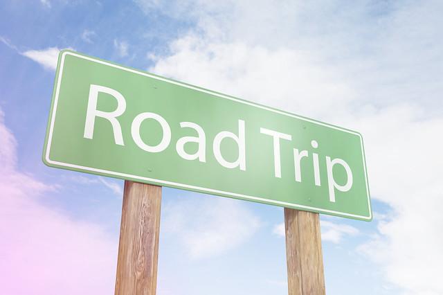 UK Road Trip (2)