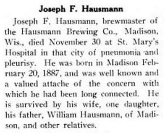 JF-Hausmann-obit