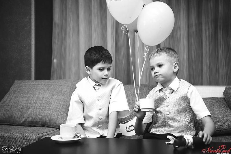 OneDay.md – фото и видео в самый важный день! > Фото из галереи `OneDay Молдова`