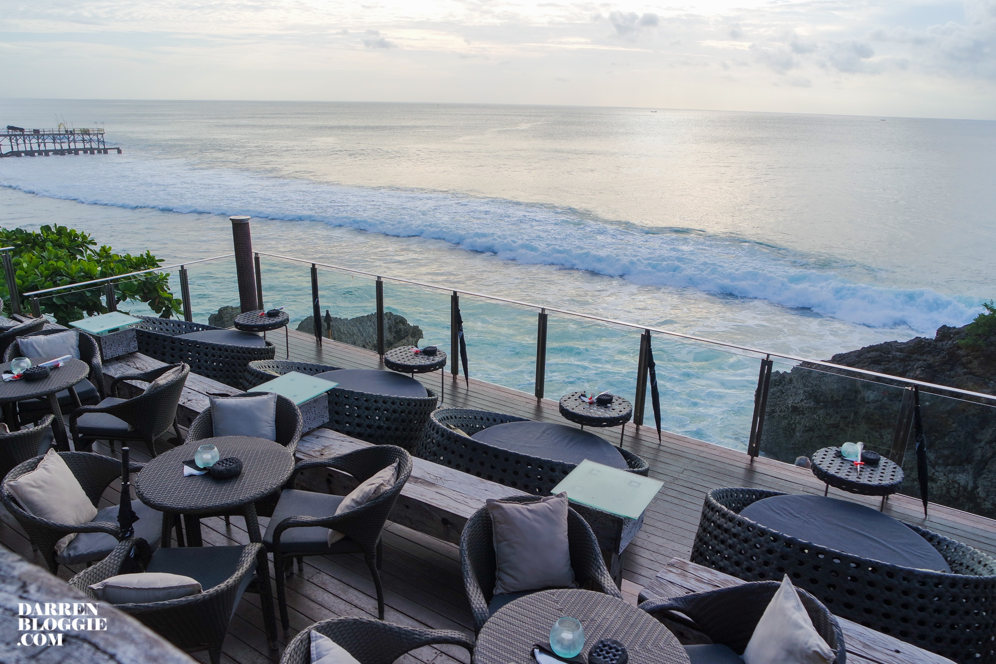 the-rock-bar-bali-8321