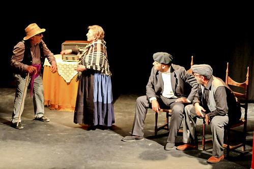 140913_166_Milmarcos Teatro_1500